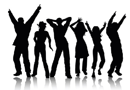 Dance classes for adults - see Adult dance classes in London